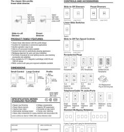 ntftv wiring diagram [ 791 x 1024 Pixel ]