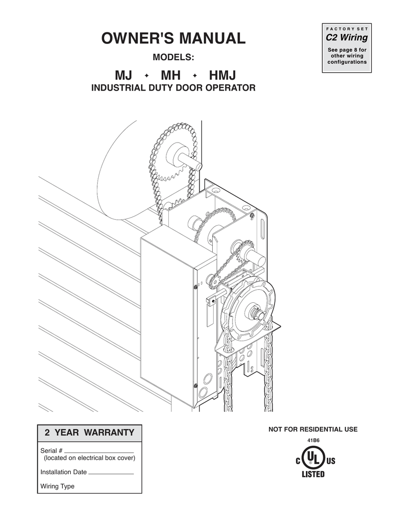 hight resolution of liftmaster wiring schematic