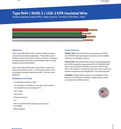 rhw 2 [ 791 x 1024 Pixel ]