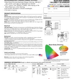 juno transformer wiring diagram [ 791 x 1024 Pixel ]