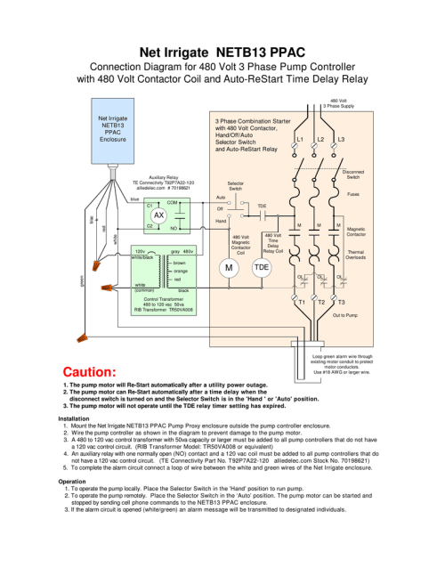small resolution of 3ph wiring diagram switch