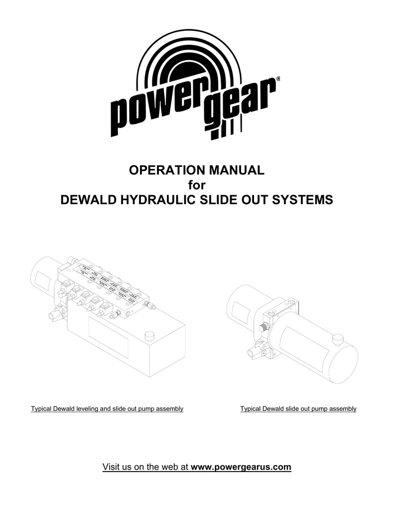 hight resolution of hydraulic leveling wiring diagram