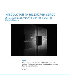 emc cellera ns4 wiring diagram [ 791 x 1024 Pixel ]