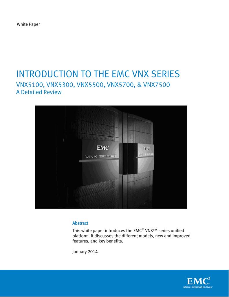 medium resolution of emc cellera ns4 wiring diagram