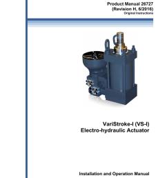 tie down actuator wiring diagram [ 791 x 1024 Pixel ]
