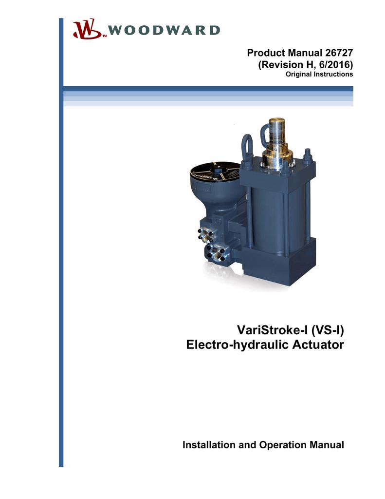 medium resolution of tie down actuator wiring diagram