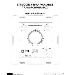 variable transformer diagram [ 791 x 1024 Pixel ]