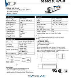 277 vac wiring diagram [ 791 x 1024 Pixel ]