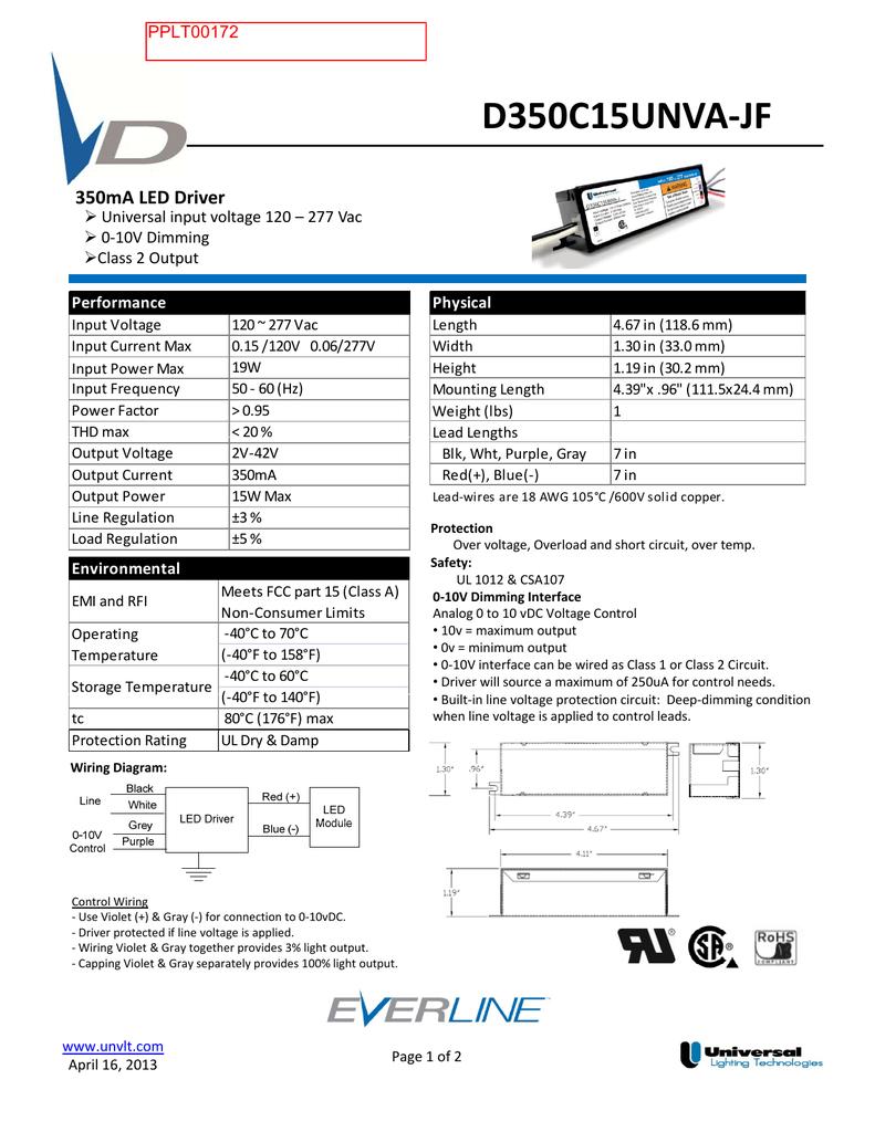 medium resolution of 277 vac wiring diagram