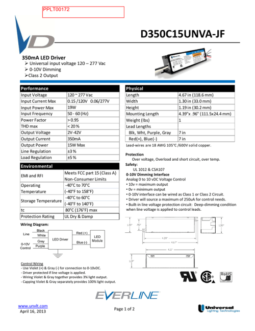 small resolution of 277 vac wiring diagram