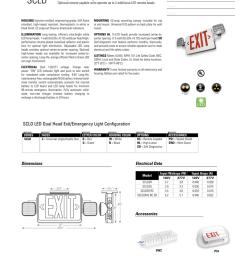 simkar emergency ballast wiring diagram [ 791 x 1024 Pixel ]