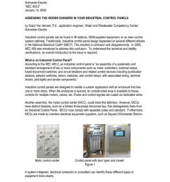 nec house wiring [ 791 x 1024 Pixel ]