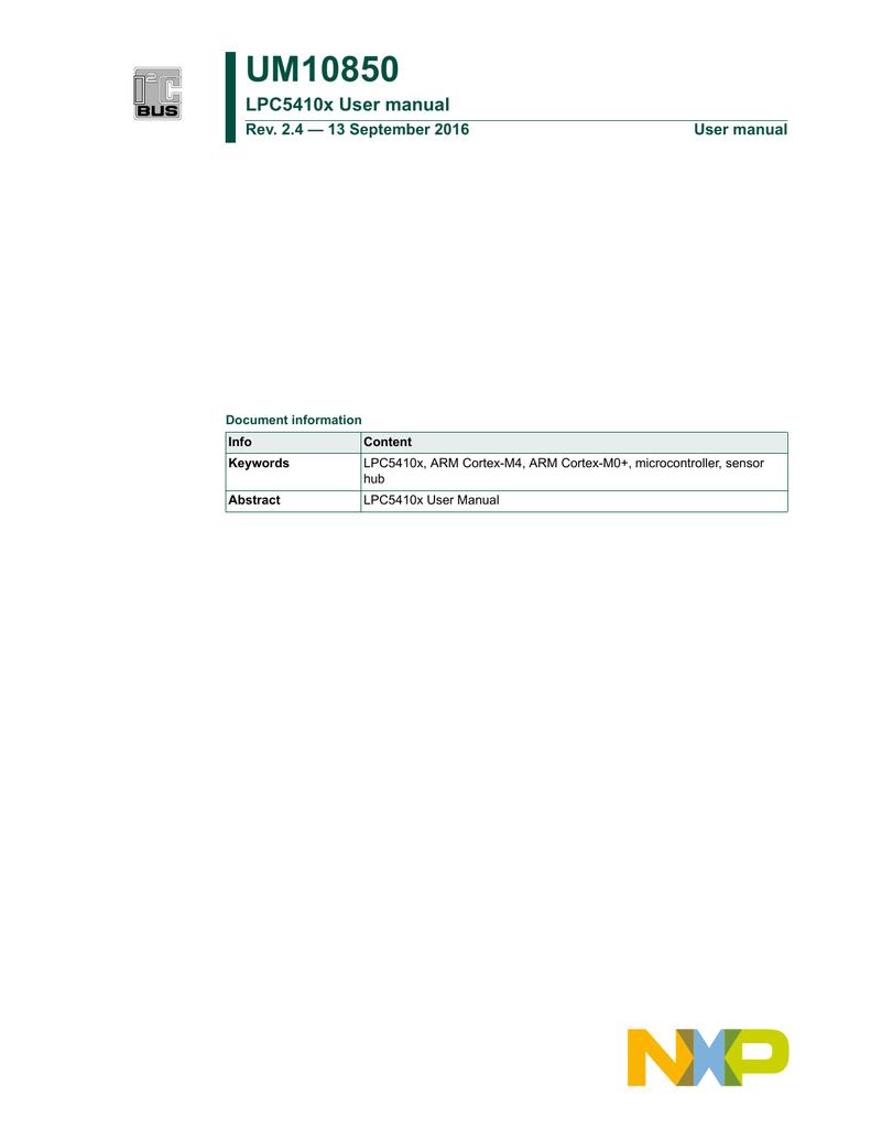 medium resolution of selectum switch wiring diagram