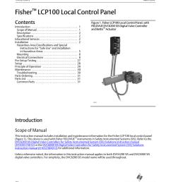 fisher xtreme 2 wiring diagram [ 791 x 1024 Pixel ]