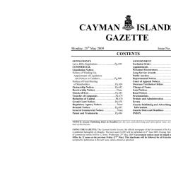 Philip Sofaer Capital Davis Sofa Reviews Gazette 11 Cayman Islands Government