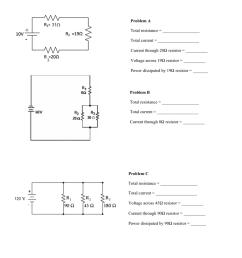 circuit diagram resistor [ 791 x 1024 Pixel ]