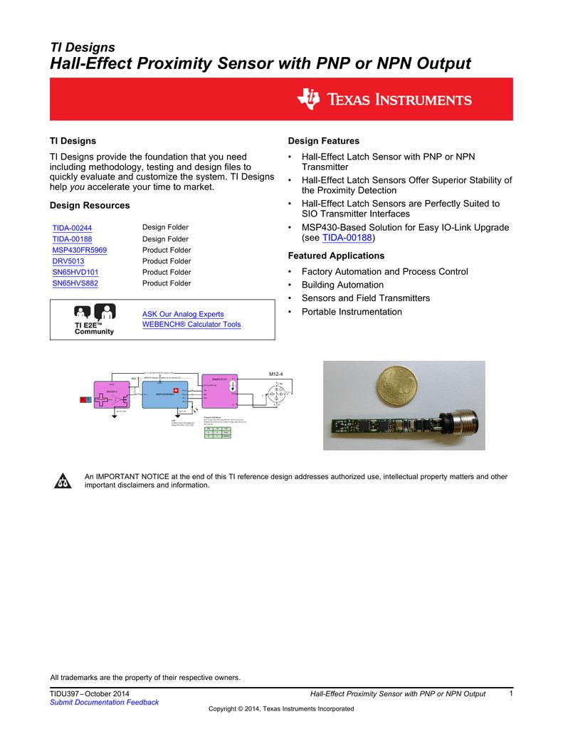 medium resolution of pnp npn wiring