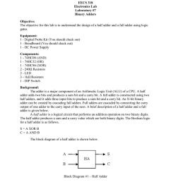 block diagram xor [ 791 x 1024 Pixel ]