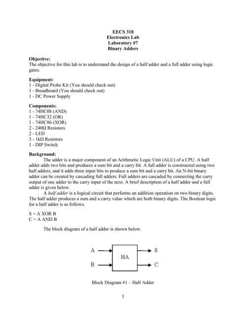 small resolution of block diagram xor