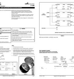 cooper lighting led wiring diagram [ 1024 x 791 Pixel ]