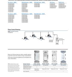 halo led wiring diagram [ 791 x 1024 Pixel ]