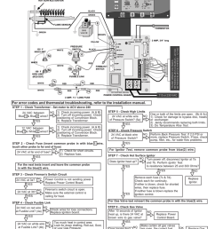wiring diagram jandy hi e2 [ 791 x 1024 Pixel ]