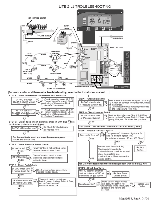 small resolution of wiring diagram jandy hi e2