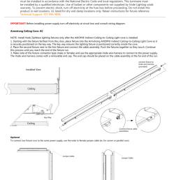 wire harnes fixture [ 791 x 1024 Pixel ]
