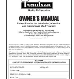 6275 jpg array owner s manual rh studylib  [ 791 x 1024 Pixel ]