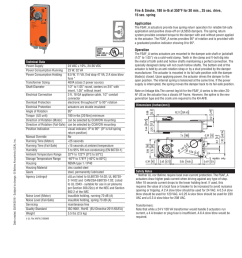 belimo damper actuator wiring diagram ewiring m847d zone honeywell damper normally open actuator [ 791 x 1024 Pixel ]