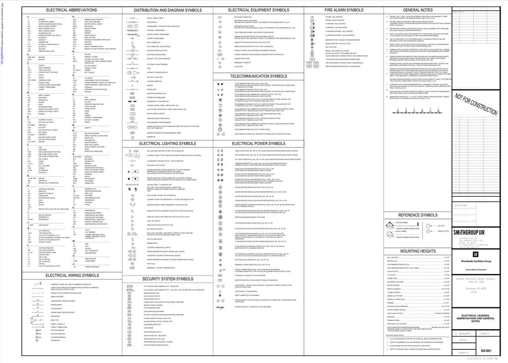 84 Porsche 944 Wiring Diagram, 84, Get Free Image About