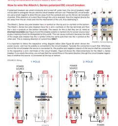 dc wiring circuit [ 791 x 1024 Pixel ]