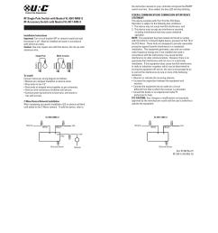wire single pole switch diagram [ 791 x 1024 Pixel ]