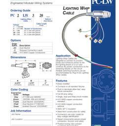 mc wiring 120 208 277 [ 791 x 1024 Pixel ]