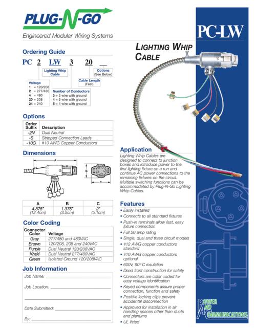 small resolution of mc wiring 120 208 277