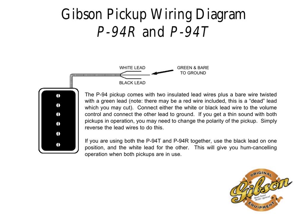 Fender S1 Switch Wiring Diagram
