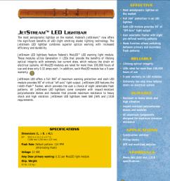 4302hd jetstream led lightbar on federal signal jetstream manual federal signal strobe wiring diagram  [ 791 x 1024 Pixel ]