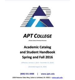 College Catalog [ 1024 x 791 Pixel ]