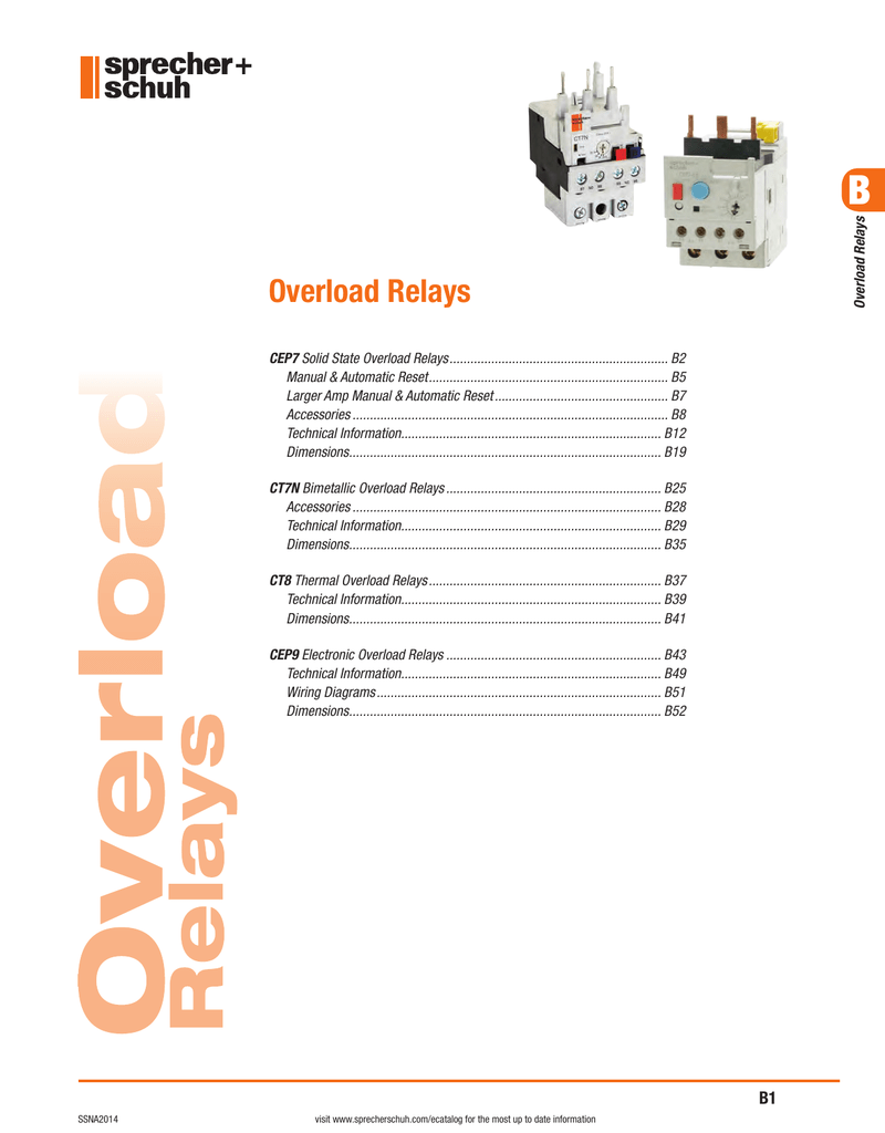 medium resolution of solid state overload relay wiring diagram