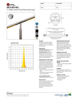 spiral contractometer measurement method and