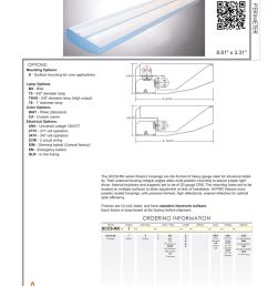 347 volt hid ballast wiring diagram [ 791 x 1024 Pixel ]