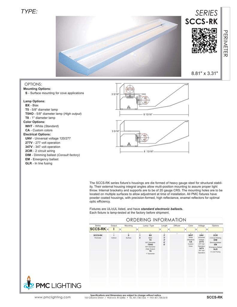 hight resolution of 347 volt hid ballast wiring diagram