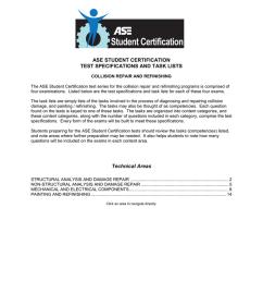 ase test preparation wire connector wiring diagram [ 791 x 1024 Pixel ]