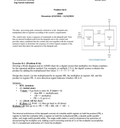 engineering block diagram [ 791 x 1024 Pixel ]