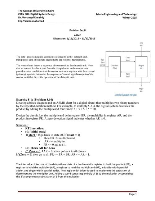 small resolution of engineering block diagram