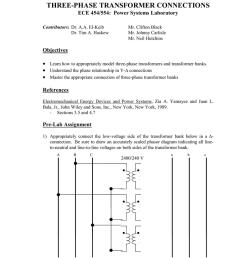 three transformer diagram [ 791 x 1024 Pixel ]