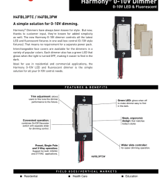 harmony 0 10v dimmer lutron maestro wiring diagram  [ 791 x 1024 Pixel ]