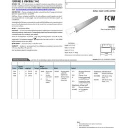 wall lamp ballast wiring [ 791 x 1024 Pixel ]