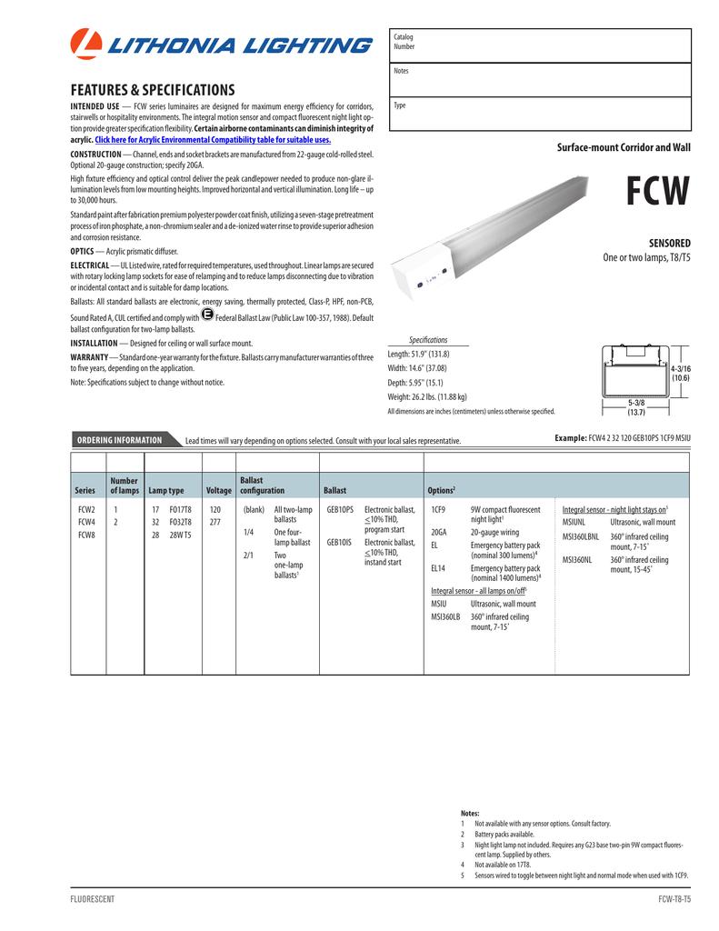 medium resolution of wall lamp ballast wiring