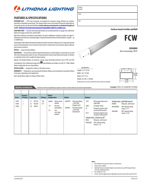 small resolution of wall lamp ballast wiring